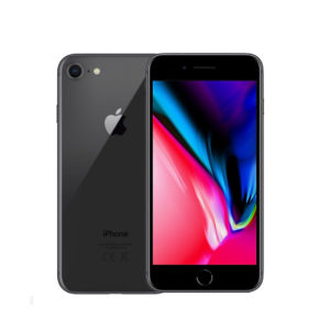iphone-8-space-grey-256gb